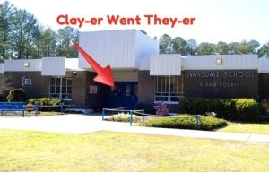 clay-er
