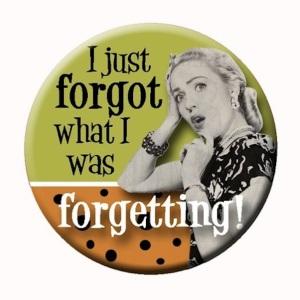 Forgetful-Batch